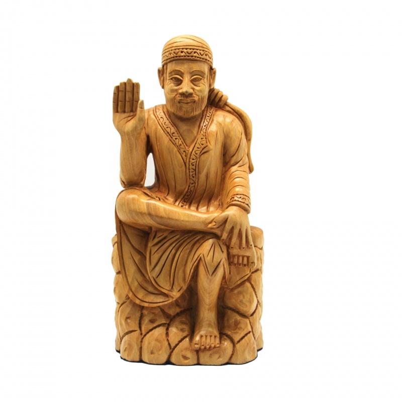 Zeitati si Simboluri Indiene si Budhiste