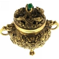 Remedii Feng Shui