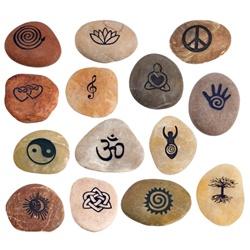 Talismane si Amulete