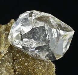 Diamant Herkimer - Herkimer Diamond