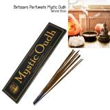 Betisoare Parfumate Forest Mystic Oudh - 10 Sticks Natural