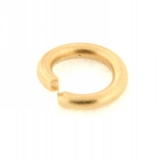 Za gold filled rotunda 2.2 mm