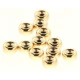 Margea Gold Filled Rotunda 4 mm x 2,15 mm
