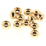 Margea Gold Filled Rotunda 5 mm x 3 mm