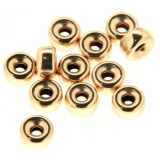 Margea Gold Filled Rotunda 6 mm