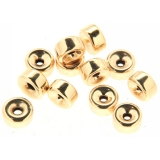 Margea Gold Filled Rotunda 7 mm