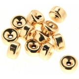 Margea Gold Filled Rotunda 8 mm