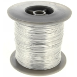 Sarma de modelaj Balin Colorful Wire (non tarnish) 0.50 mm